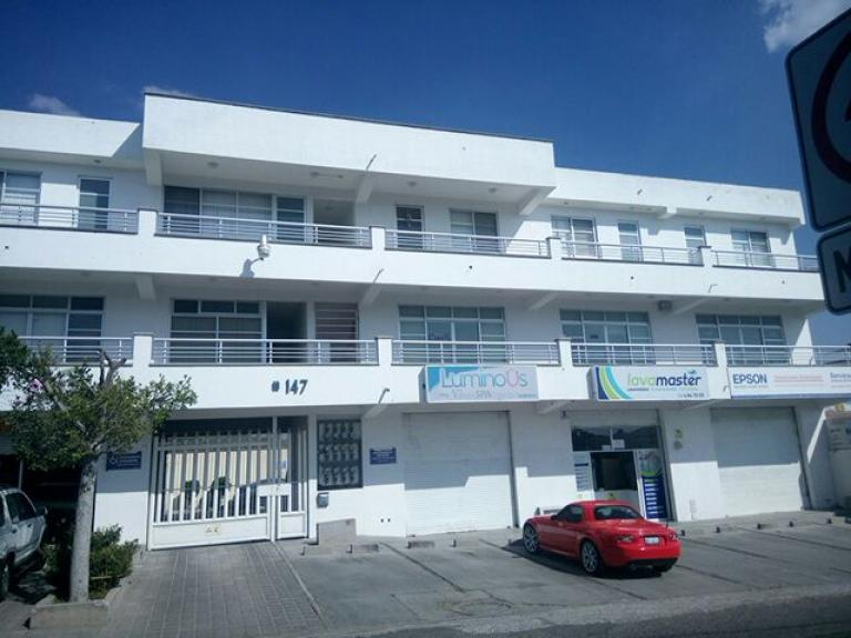 Alquiler de Oficina Hasta 30 mts. en Querétaro PRIVADA JURIQUILLA