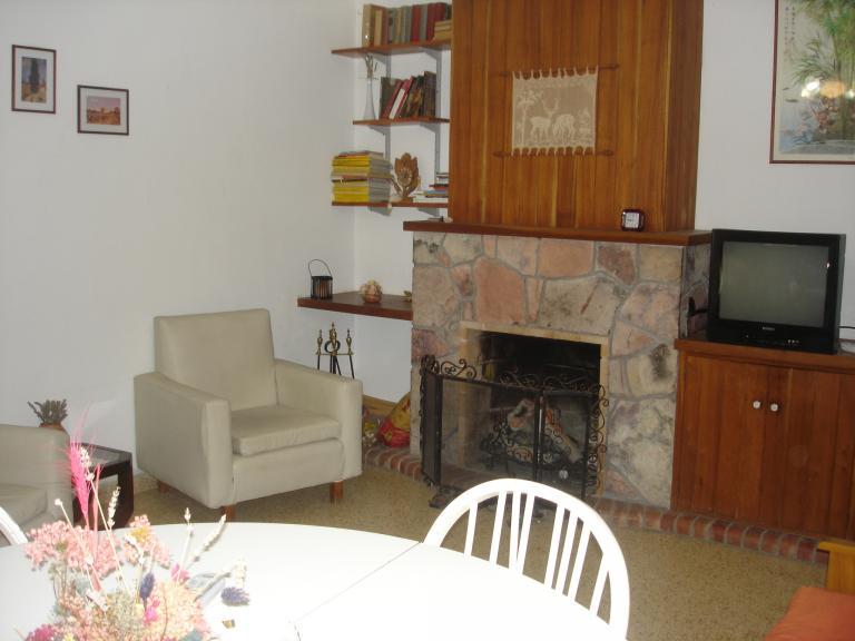 Venta de Casa 4 ambientes en Santa Teresita