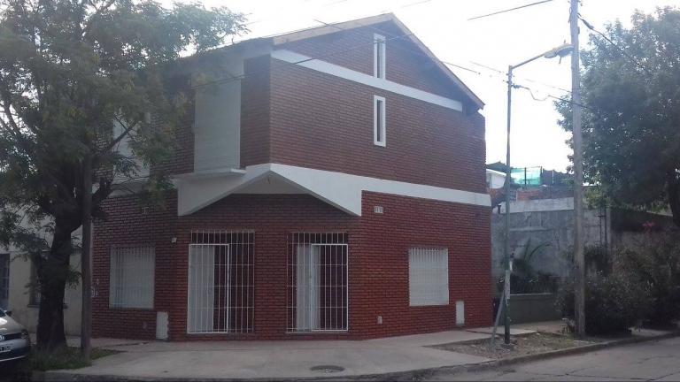 Venta de Duplex en San Martín (Centro)   General San Martín