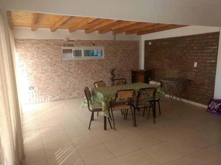 BAF CONSULTORA,  de Casa en    Maipú
