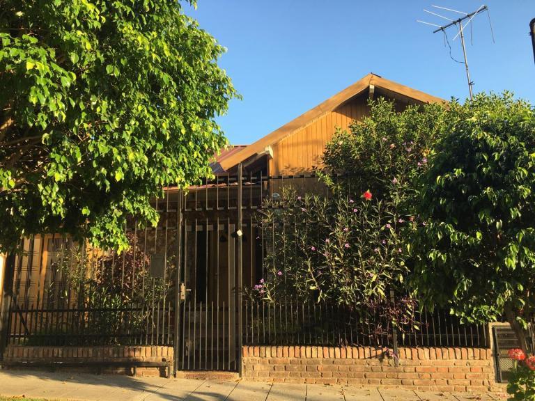Venta de Casa 3 ambientes en General San Martín Villa Ballester