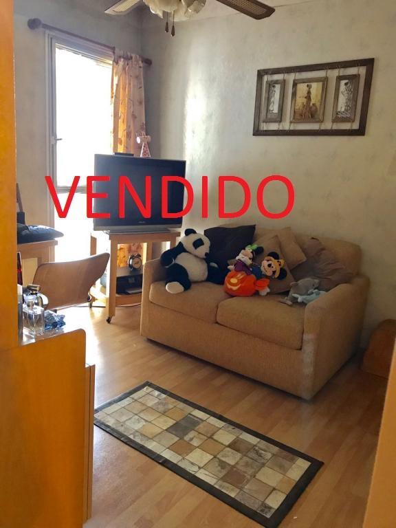 Buenos Aires Inmobiliaria,  de Departamento en    Boedo