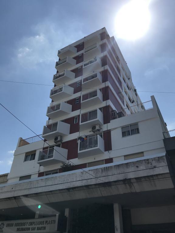 Venta de Departamento 4 ambientes en General San Martín San Martín (Centro)