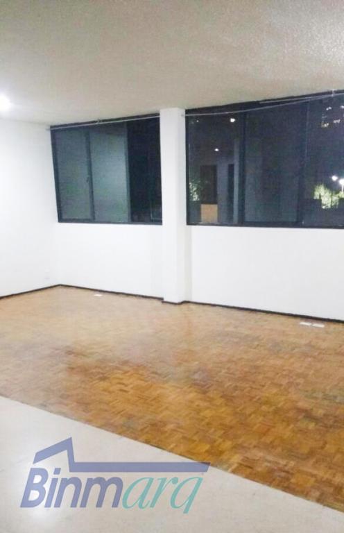 Alquiler de Departamento 3 ambientes en Cuauhtémoc Colonia Juárez