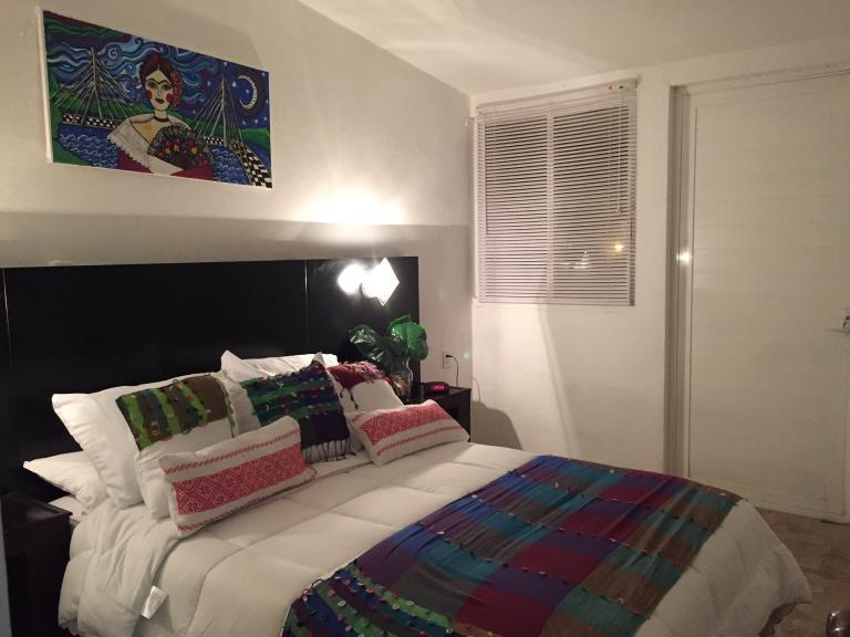 las casitas,  de Casa en Colonia Coatzacoalcos Centro   Coatzacoalcos