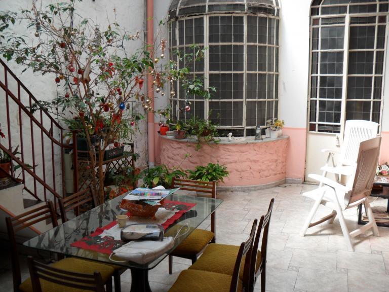 Venta de Casa 5 o mas ambientes en Caballito