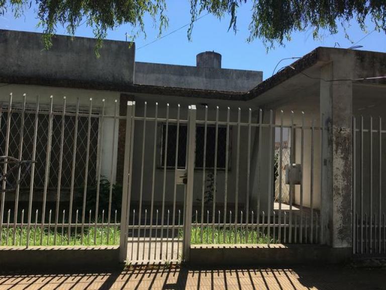 Venta de Ph 3 ambientes en Tres De Febrero Martín Coronado