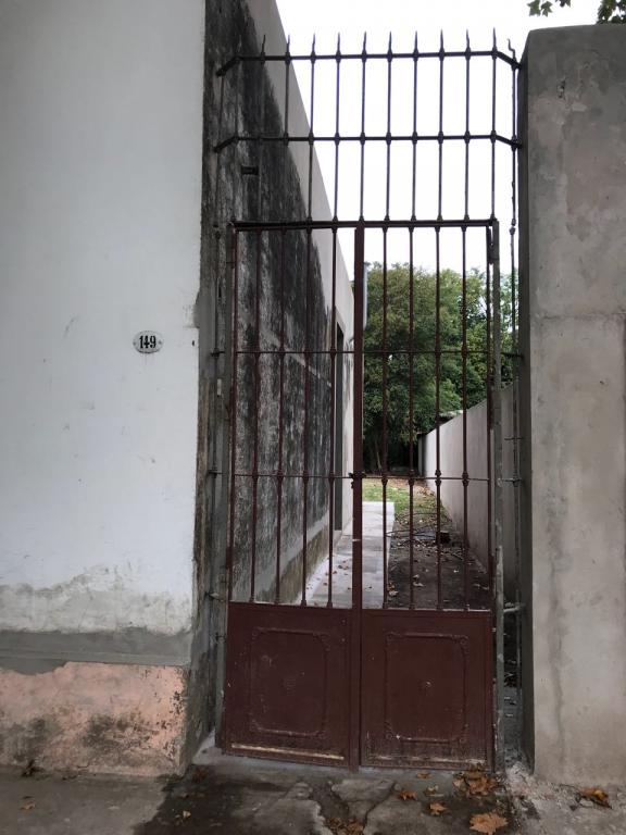 Alquiler de Local en    San Vicente