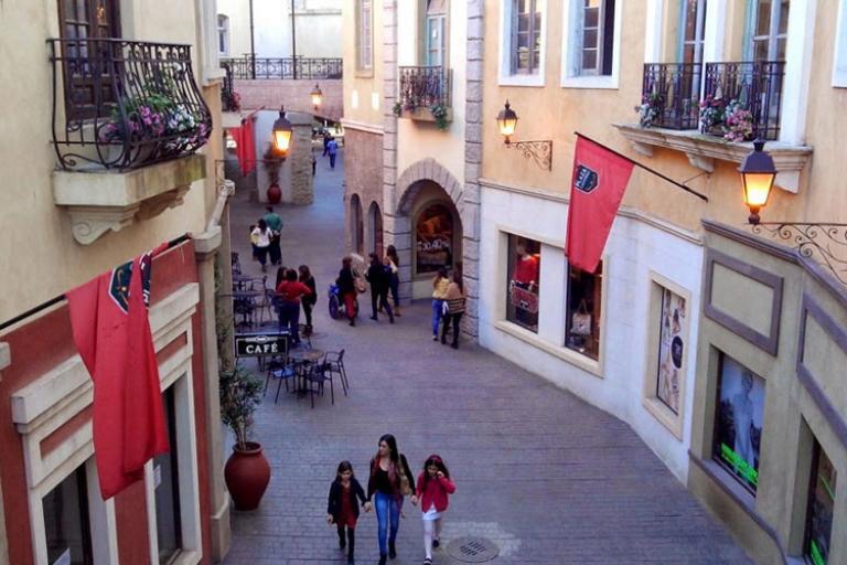 Alquiler de Local en    Ezeiza
