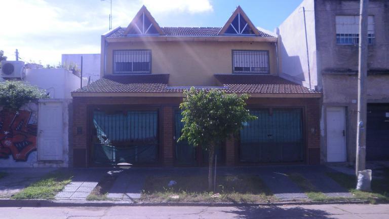 Alquiler de Duplex en Jose León Suarez   General San Martín