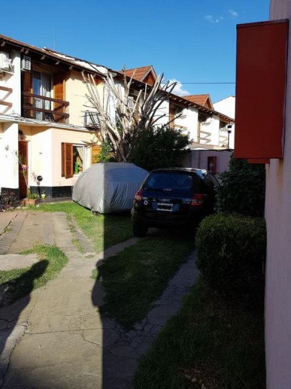 Venta de Duplex 3 ambientes en Tres De Febrero Martín Coronado