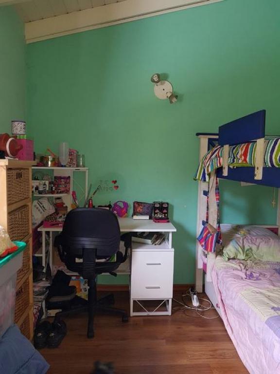 Duplex en Venta en Martín Coronado   Tres De Febrero