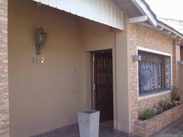 Alquiler de Casa 3 ambientes en La Matanza Villa Luzuriaga