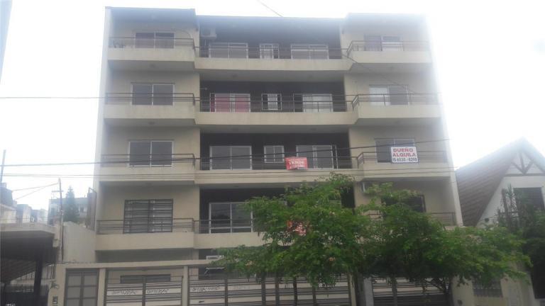 Venta de Departamento 1 ambiente en General San Martín Villa Ballester