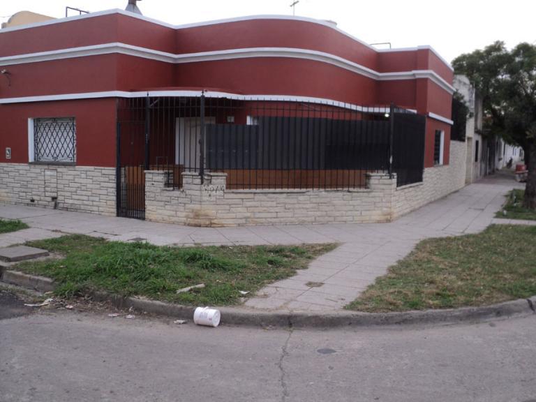 Venta de Casa 3 ambientes en General San Martín San Andres