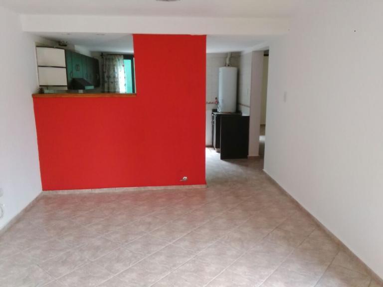 Alquiler de Departamento 4 ambientes en Villa Nueva