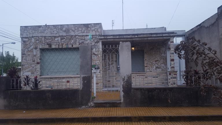 Venta de Casa 3 ambientes en General San Martín Villa Libertad