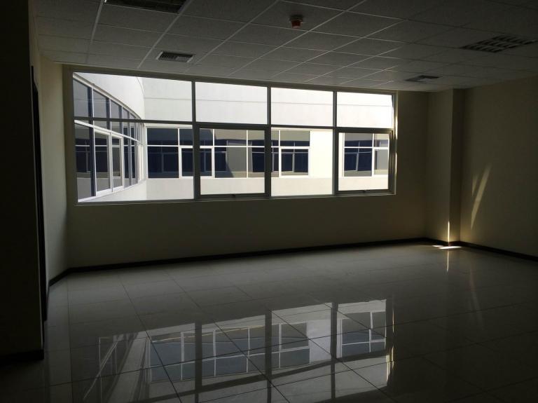 Alquiler de Chalet en Samborondón   Guayaquil