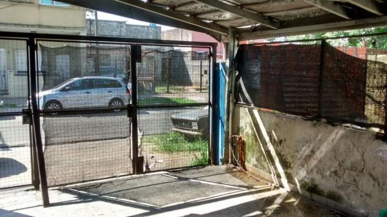 Venta de Casa 4 ambientes en General San Martín San Andres