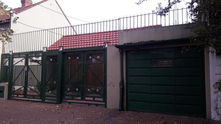 Venta de Casa en Don Bosco   Quilmes