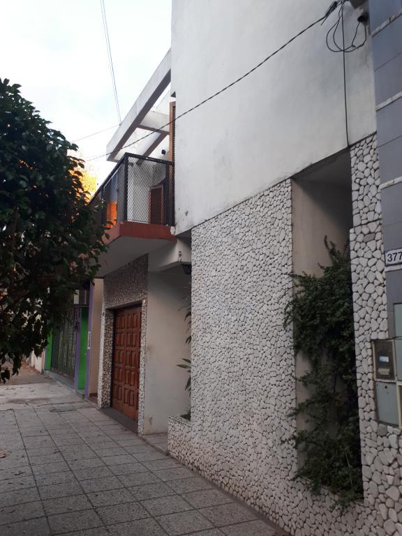 Venta de Duplex en Santos Lugares   Tres De Febrero
