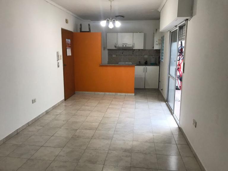 Alquiler de Departamento en Villa Bonich   General San Martín