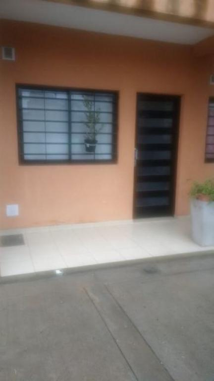 Venta de Departamento 2 ambientes en Tres De Febrero Martín Coronado