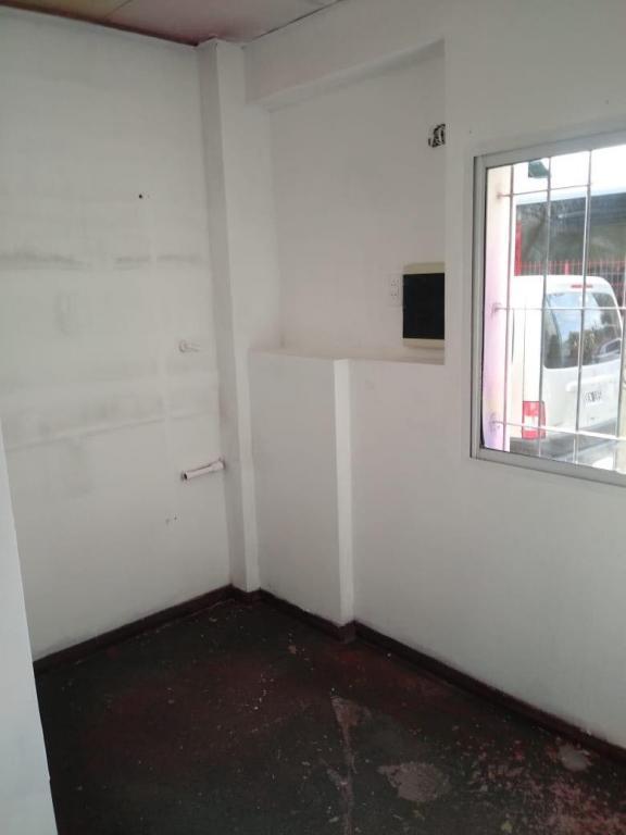 alan fanatico gestion inmobiliaria,  de Local en Villa Ballester   General San Martín
