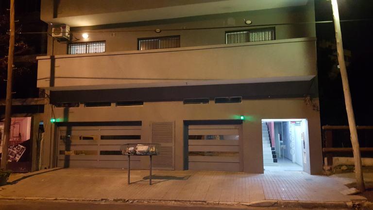 Venta de Departamento 1 ambiente en Tres De Febrero Villa Bosch
