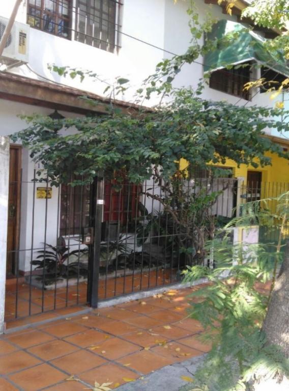 Venta de Chalet en Beccar   San Isidro