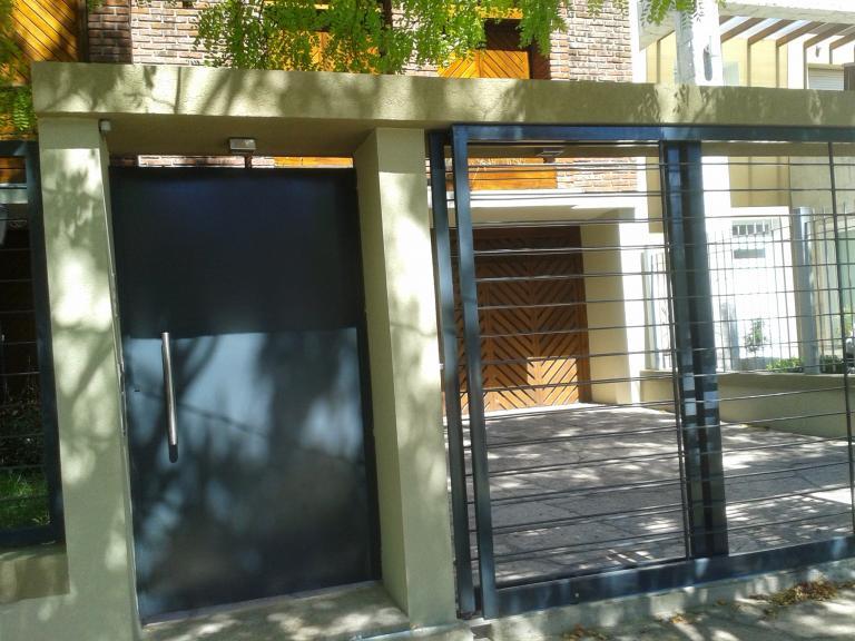 Venta de Casa en Los Troncos   Mar del Plata