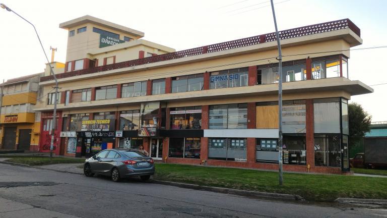 irigoin-d`antonio bienes raíces,  de Neg. Especiales en Puerto   Mar del Plata