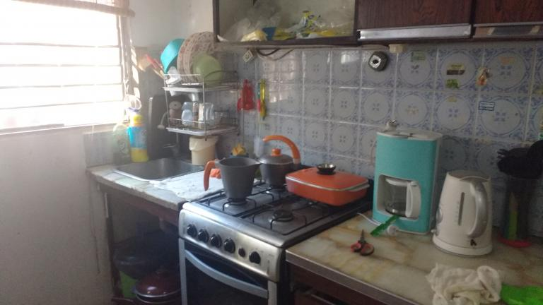 Venta de Chalet en    Ituzaingó