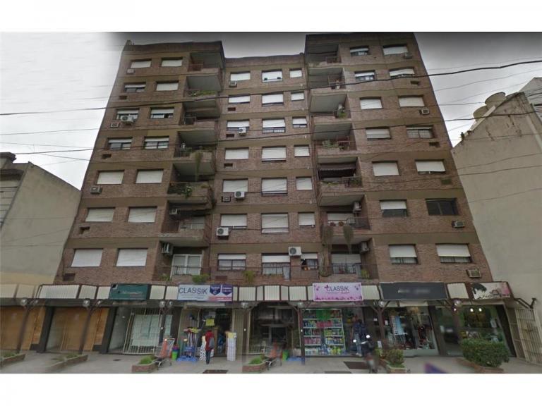 architecture-1171462