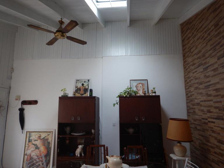 Casa en Venta en Plaza Mitre   Mar del Plata