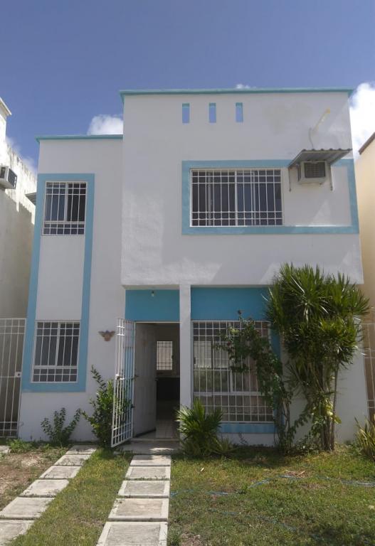 Alquiler de Casa 1 ambiente en Cancún Colonia Cancún Centro