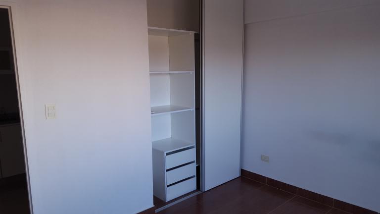 Departamento en Alquiler en Villa Bosch   Tres De Febrero