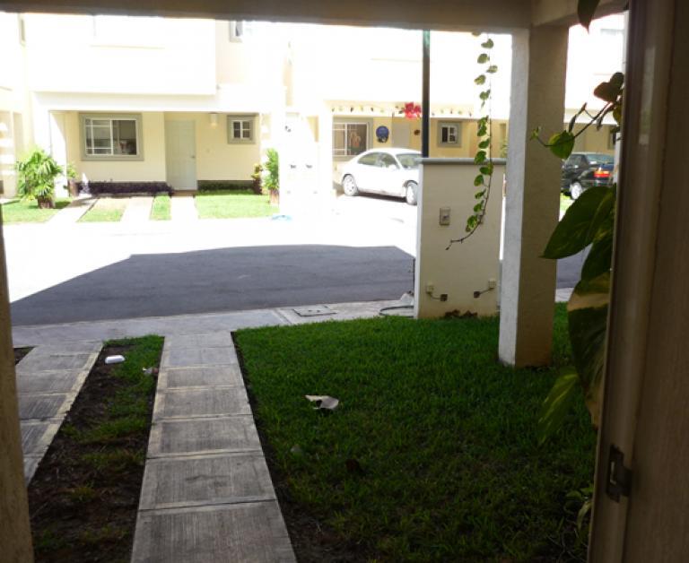ISLAND BIENES RAICES,  de Casa en Colonia Cancún Centro   Cancún