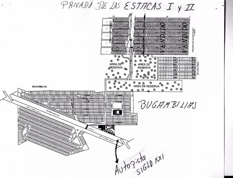 Venta de Lote en Pueblo Temilpa Viejo   Tlaltizapán de Zapata