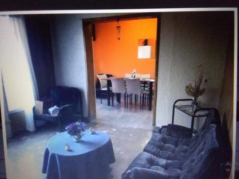 Ph en Venta en Villa Bosch   Tres De Febrero