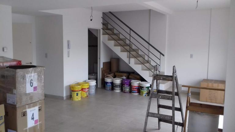 Departamento en Venta en Saenz Peña   Tres De Febrero