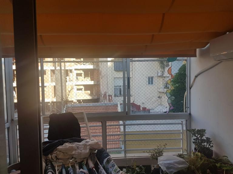 Venta de Duplex en   Caballito