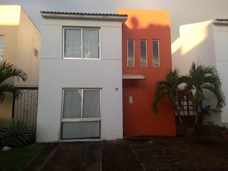Venta de Casa en Ixtapa Centro   Puerto Vallarta