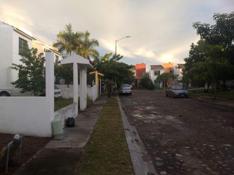 Riviera Paraíso Realtors,  de Casa en Ixtapa Centro   Puerto Vallarta