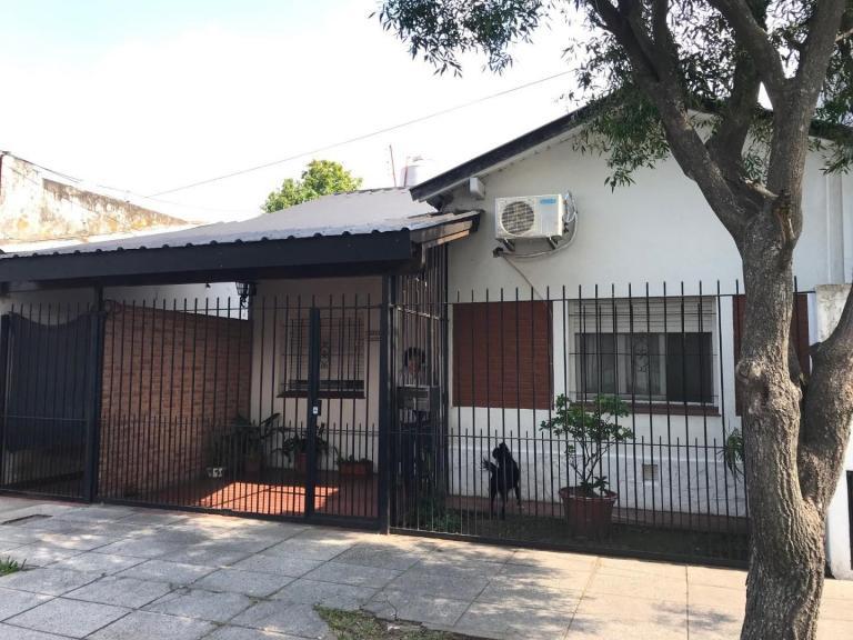 Venta de Casa en Carapachay   Vicente López
