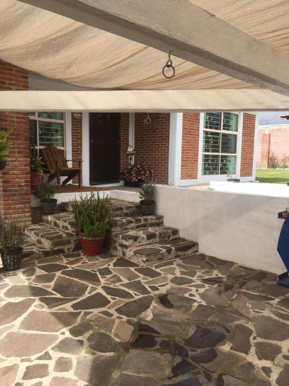 Venta de Casa en Pueblo Santiago Cuautlalpan   Tepotzotlán