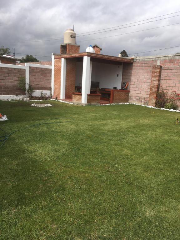 Bienes Raíces RB.,  de Casa en Pueblo Santiago Cuautlalpan   Tepotzotlán