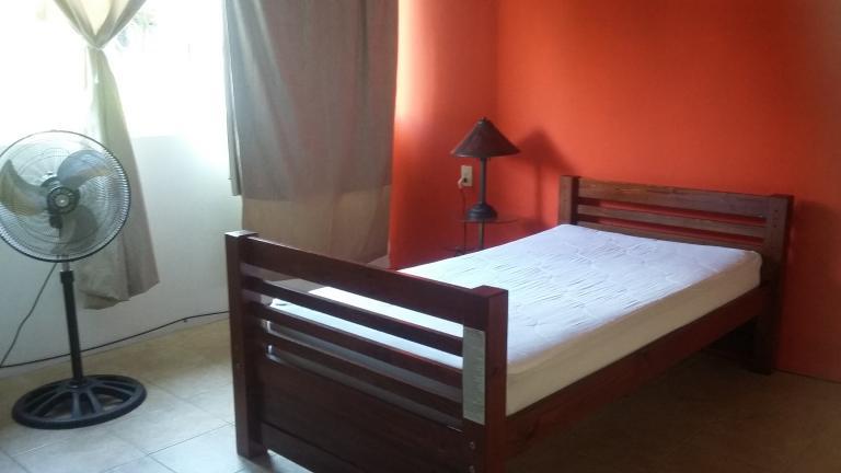 CASA EN HUATULCO REAL STATE,  de Casa en Unidad habitacional Sector K   Santa María Huatulco