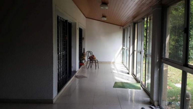 Casa en Venta en San Isidro   San Isidro