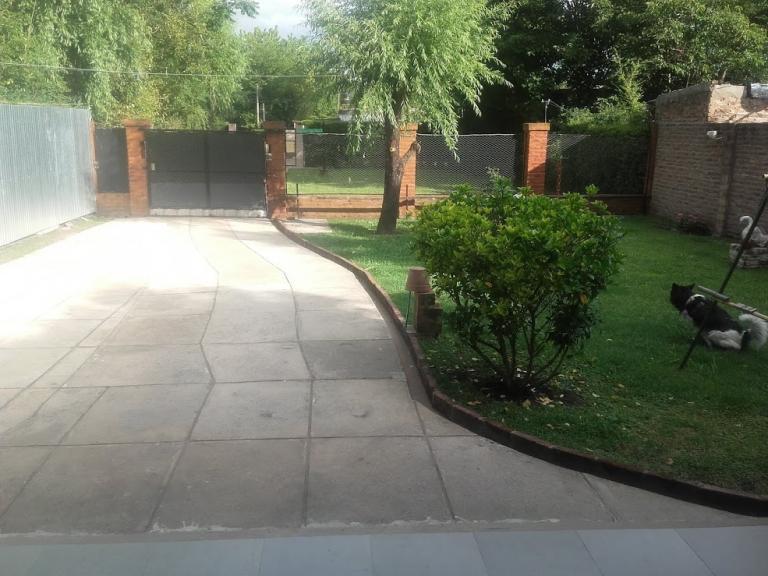 Venta de Casa 3 ambientes en La Matanza Virrey del Pino